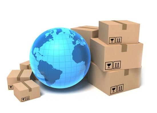 Biaya Kirim Paket Ke Luar Negeri Termurah Pakai Jasa Rifex