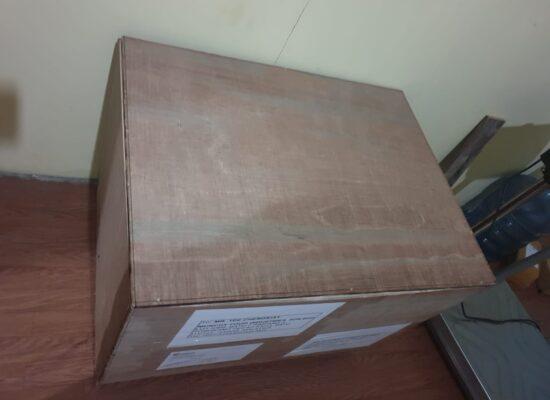 jasa kirim barang jakarta singapura