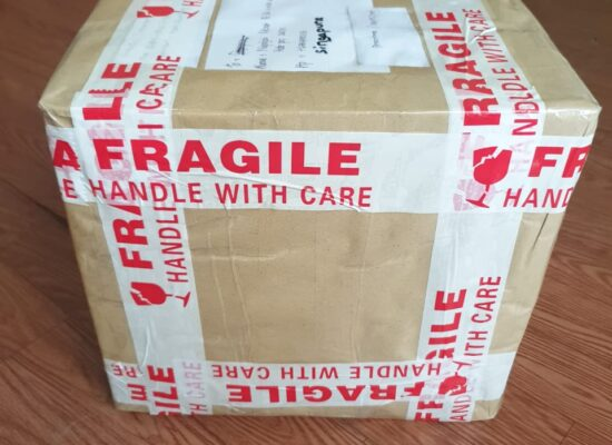 tarif kirim barang jakarta malaysia