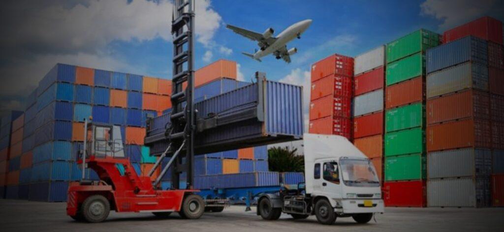 jasa pengiriman barang rifex