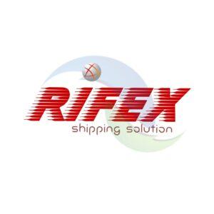 Favicon rifex